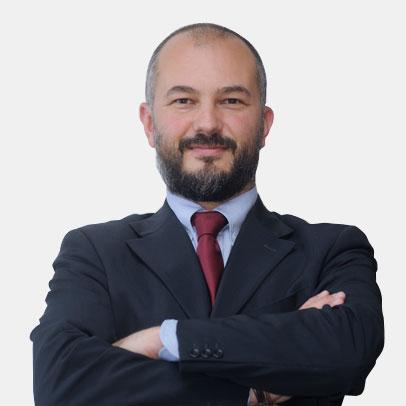 Marco Briotti