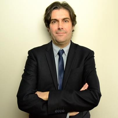 Giordano Granelli