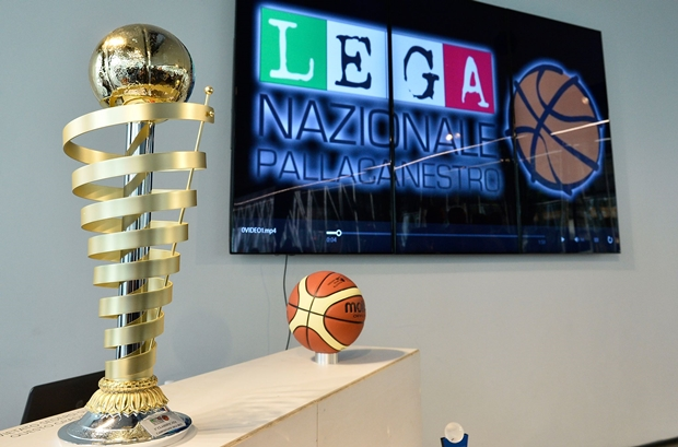Final Four: a Rimini il via al Basket Festival